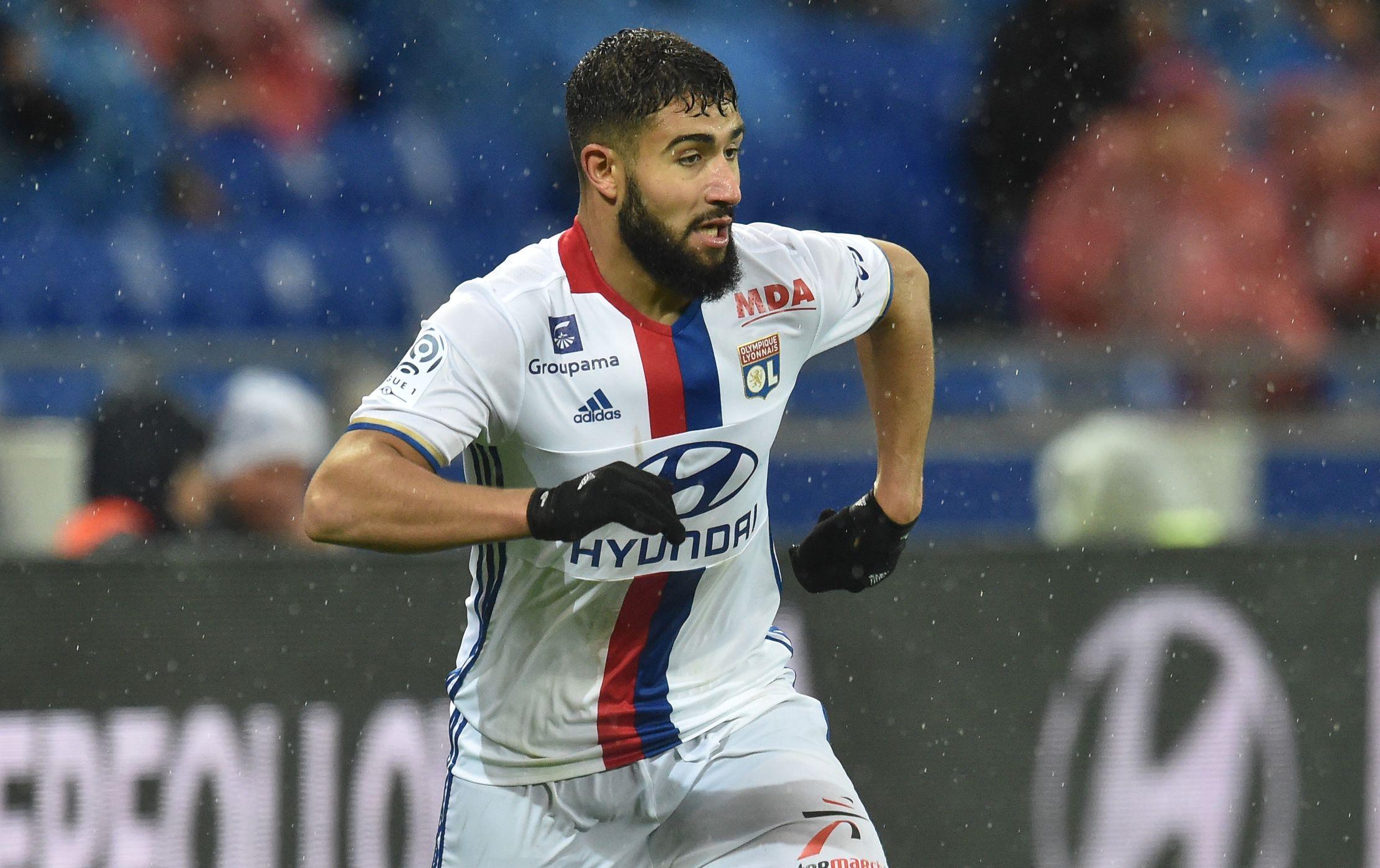 Coupe de france concarneau guingamp en direct - Football coupe de la ligue direct ...