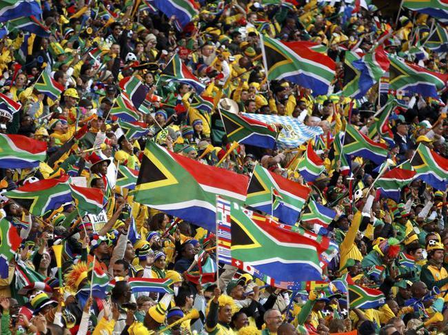 L 39 afrique du sud corruptrice dans le scandale de la fifa - Coupe du monde football afrique du sud ...
