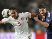 France-Tunisie Gignac