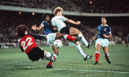 France allemagne le pass recompos 2014 br sil coupe - Coupe du monde france allemagne 2014 ...