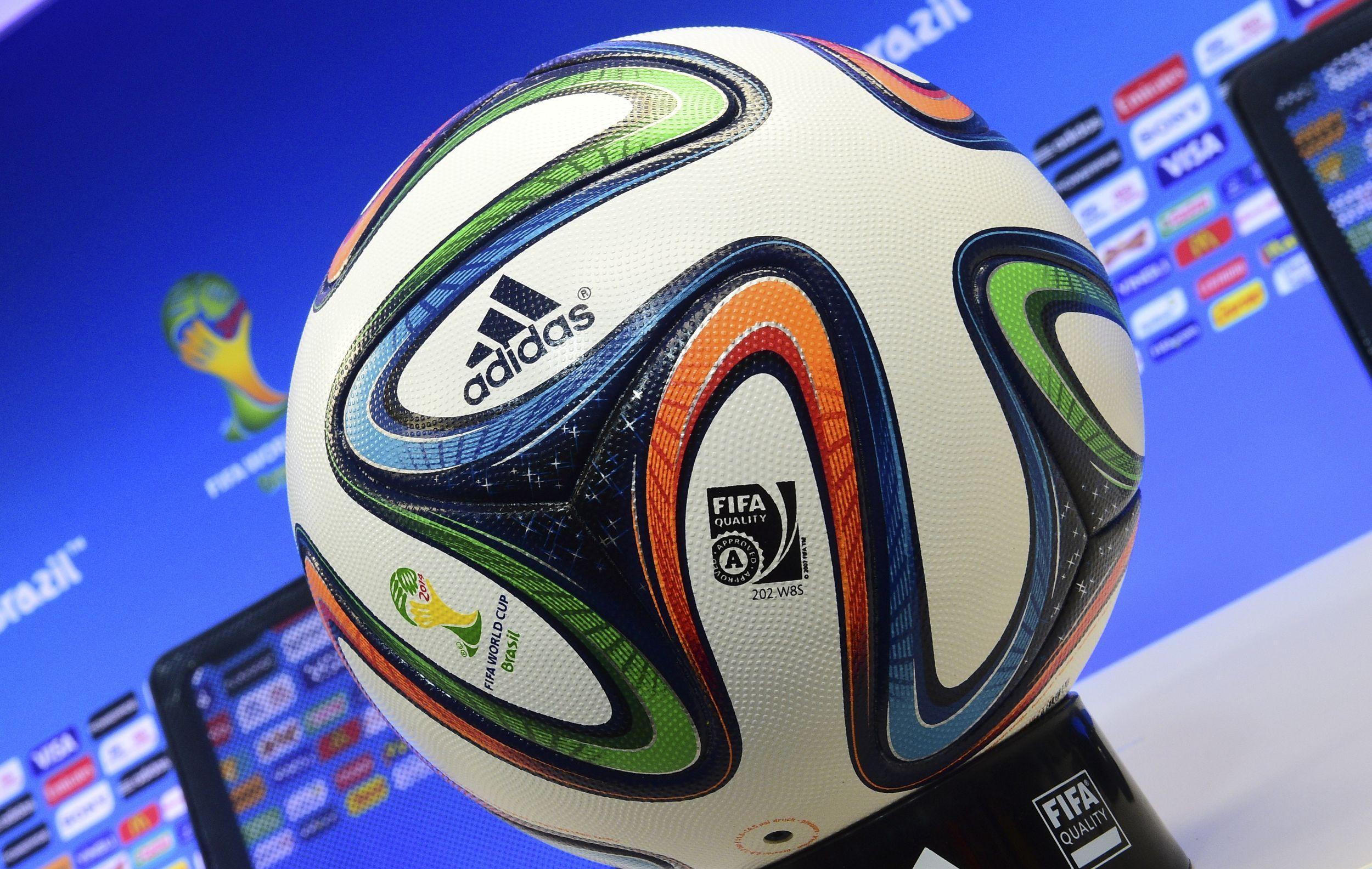 Le pakistan l ombre du mondial 2014 br sil coupe du monde football - Coupe du monde de basket 2014 ...