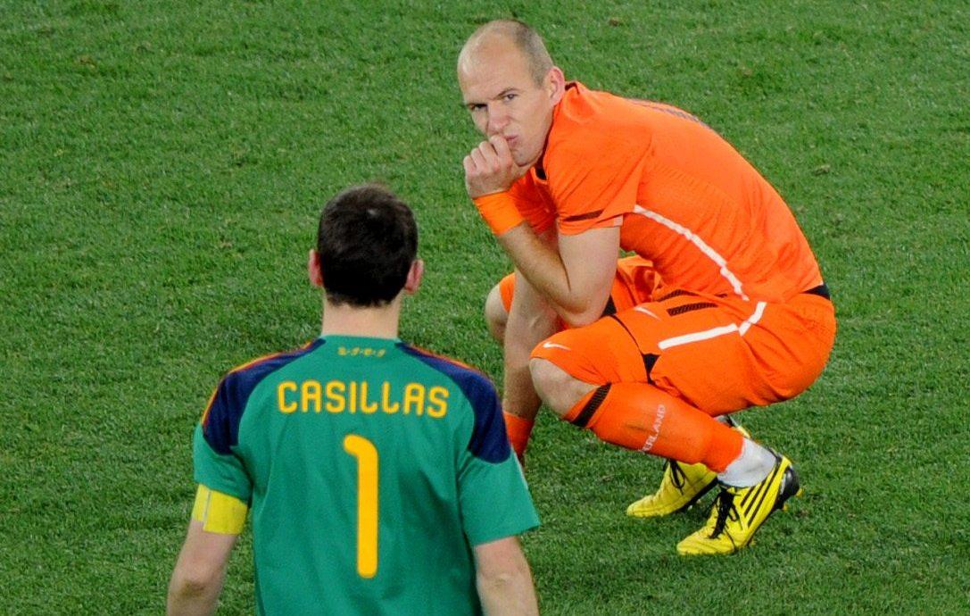 Les chiffres avant espagne pays bas 2014 br sil coupe du monde football - Coupe du monde espagne 2014 ...