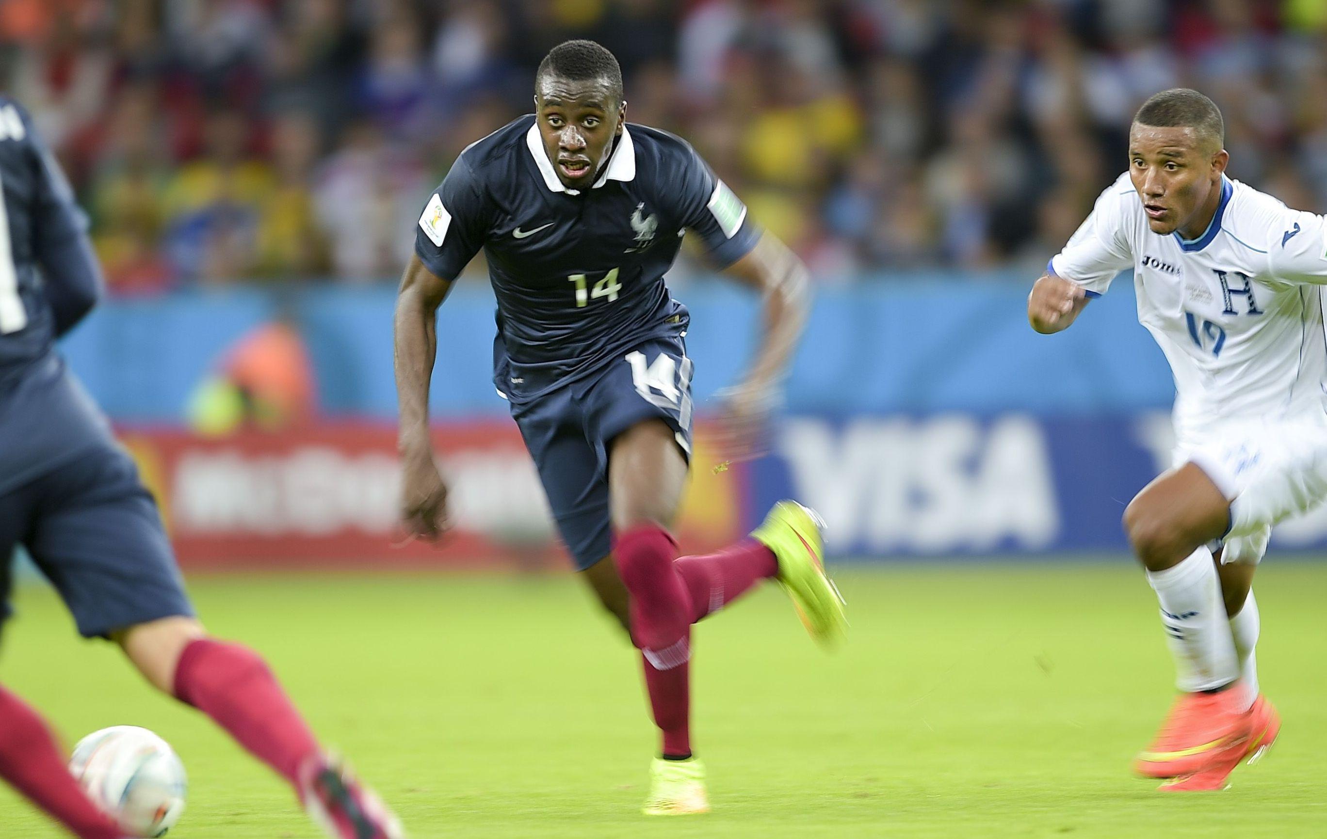 France honduras en chiffres equipe de france 2014 br sil coupe du monde football - Jeux de football coupe du monde 2014 ...