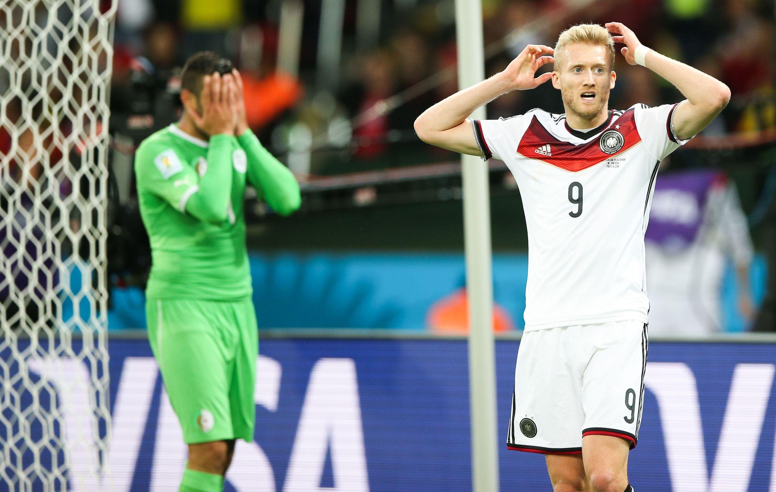 L allemagne fait un peu moins peur equipe de france 2014 br sil coupe du monde football - Jeux de football coupe du monde 2014 ...