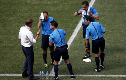 Coupe du monde 2014 de football au br sil actu dates classement - Classement equipe de france coupe du monde 2014 ...