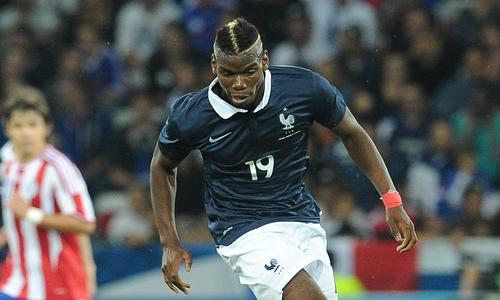 Les bleus face l cueil du premier match equipe de france 2014 br sil coupe du monde - Classement equipe de france coupe du monde 2014 ...