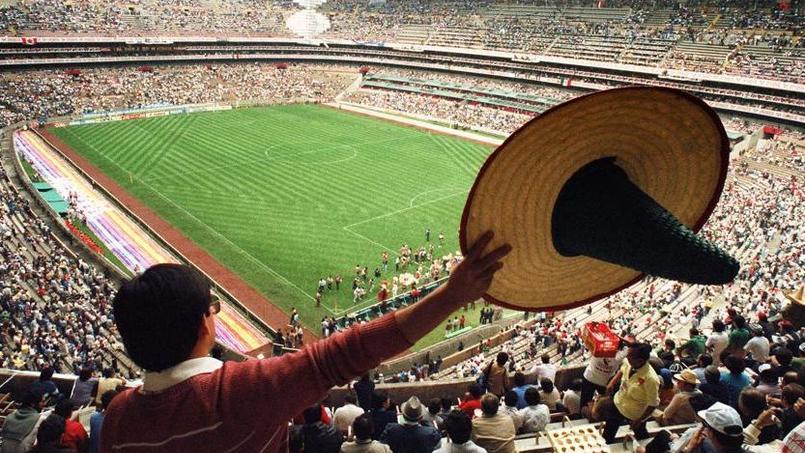 Football - Coupe du monde - Mondial 2026 : cinq questions sur le déroulement de la compétition