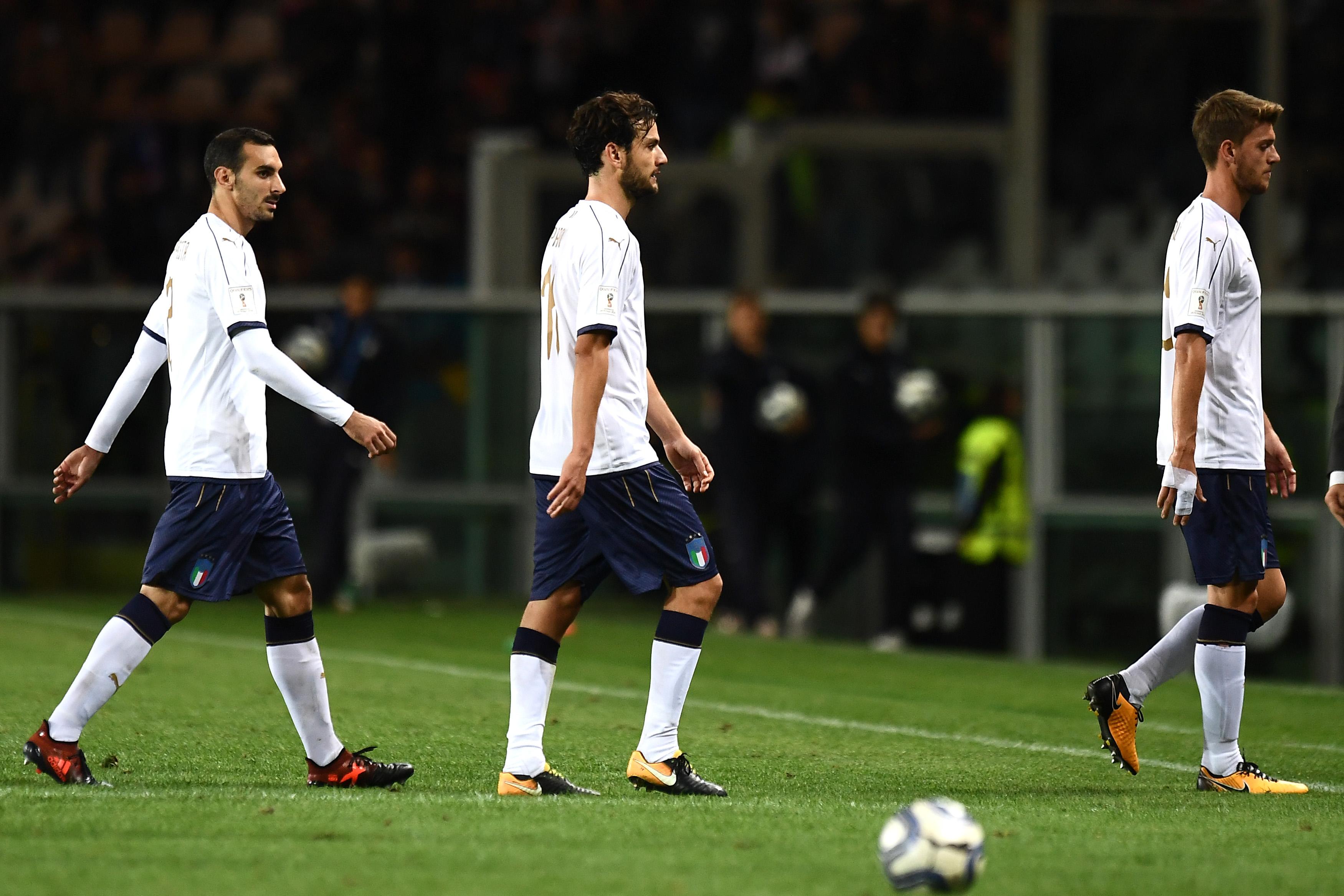 Eliminatoires 2018 le point sur la zone euro russie 2018 coupe du monde football - Coupe du monde 2018 football ...