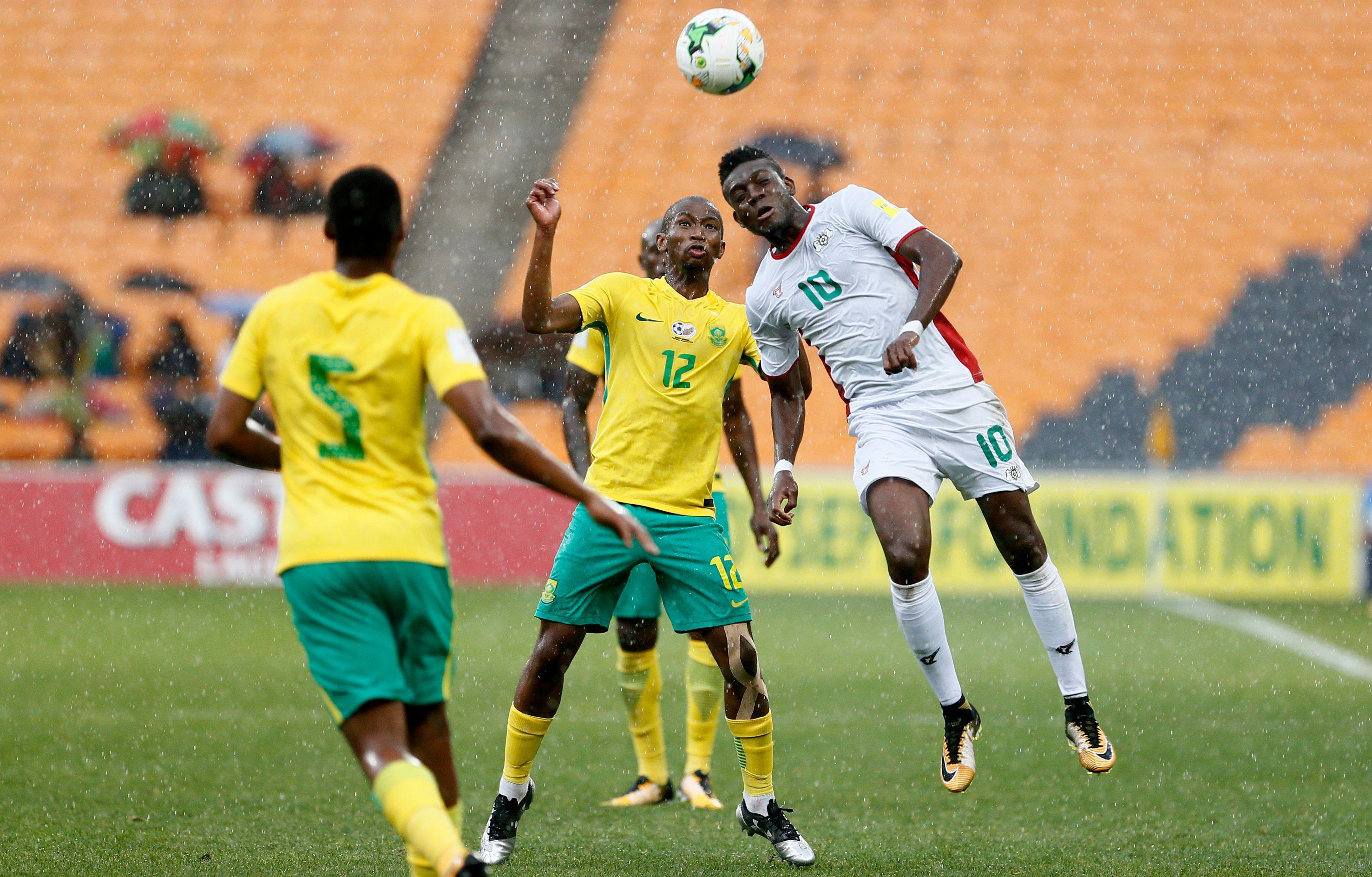 Qualification coupe du monde 2014 zone afrique resultat - Qualification coupe de monde afrique ...