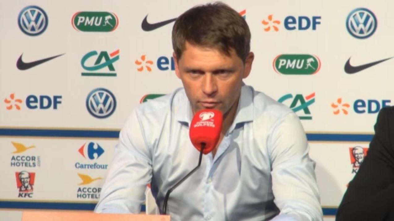 Holtz un r sultat historique un jour historique pour le luxembourg russie 2018 coupe du - Coupe du monde historique ...