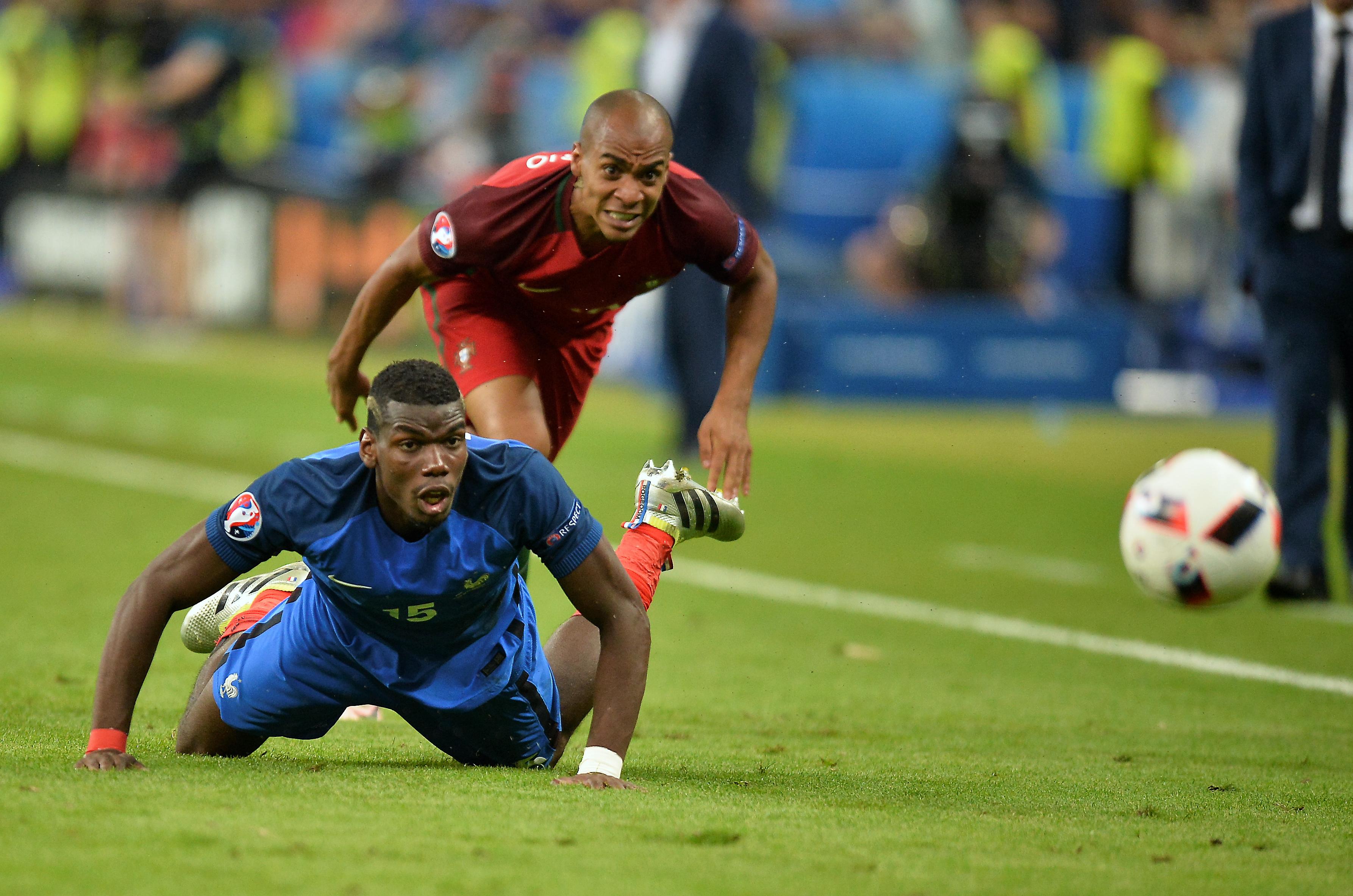 Mondial 2018 argentine portugal br sil quel parcours pour les bleus russie 2018 coupe - Coupe de france football calendrier ...