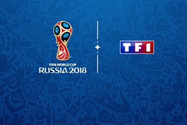 Coupe du monde 2018 de football sur - Calendrier match france coupe du monde ...