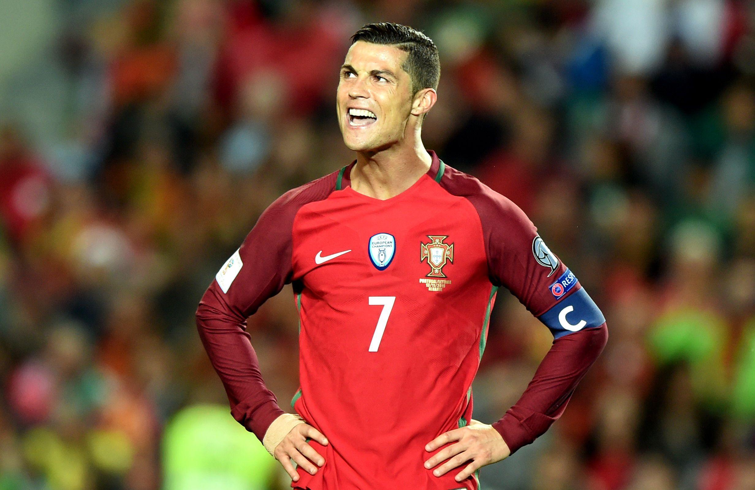 Football - Coupe du monde - Eliminatoires Mondial 2018 : les matches en direct