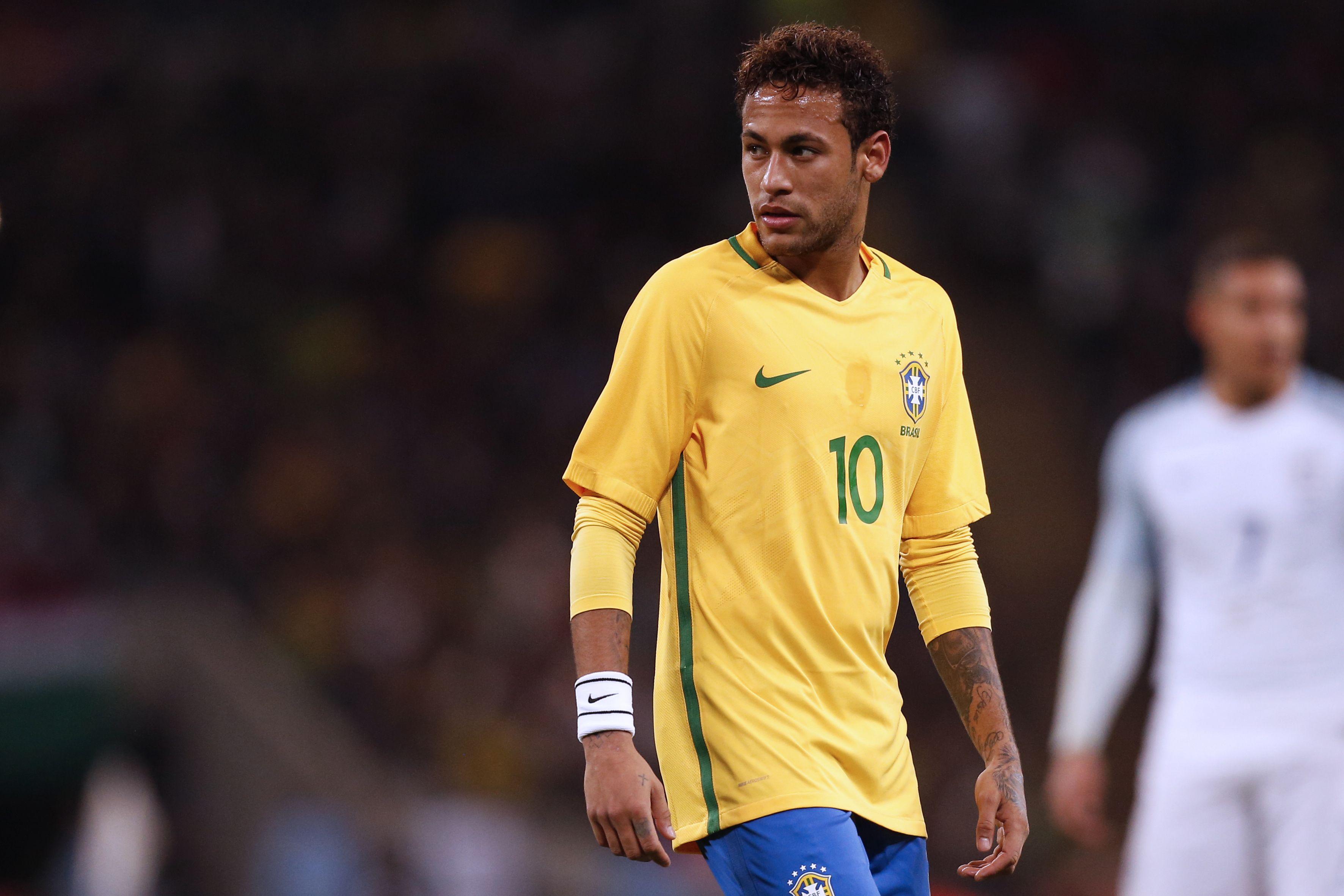 neymar apr s le nul du br sil nous avons tout essay russie 2018 coupe du monde football. Black Bedroom Furniture Sets. Home Design Ideas