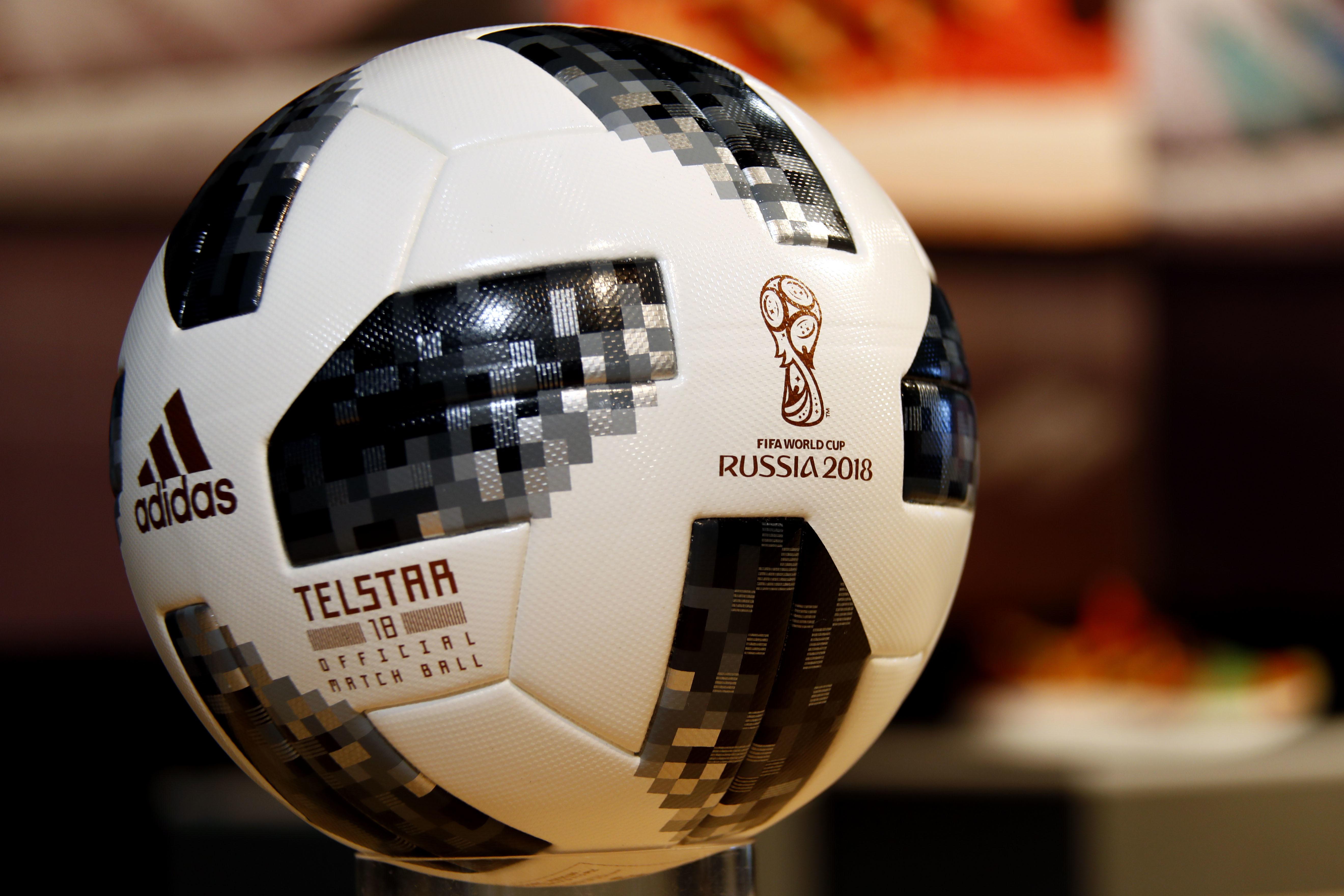 boycott angleterre coupe du monde