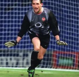 Guillaume Warmuz (2003 : 0 match)