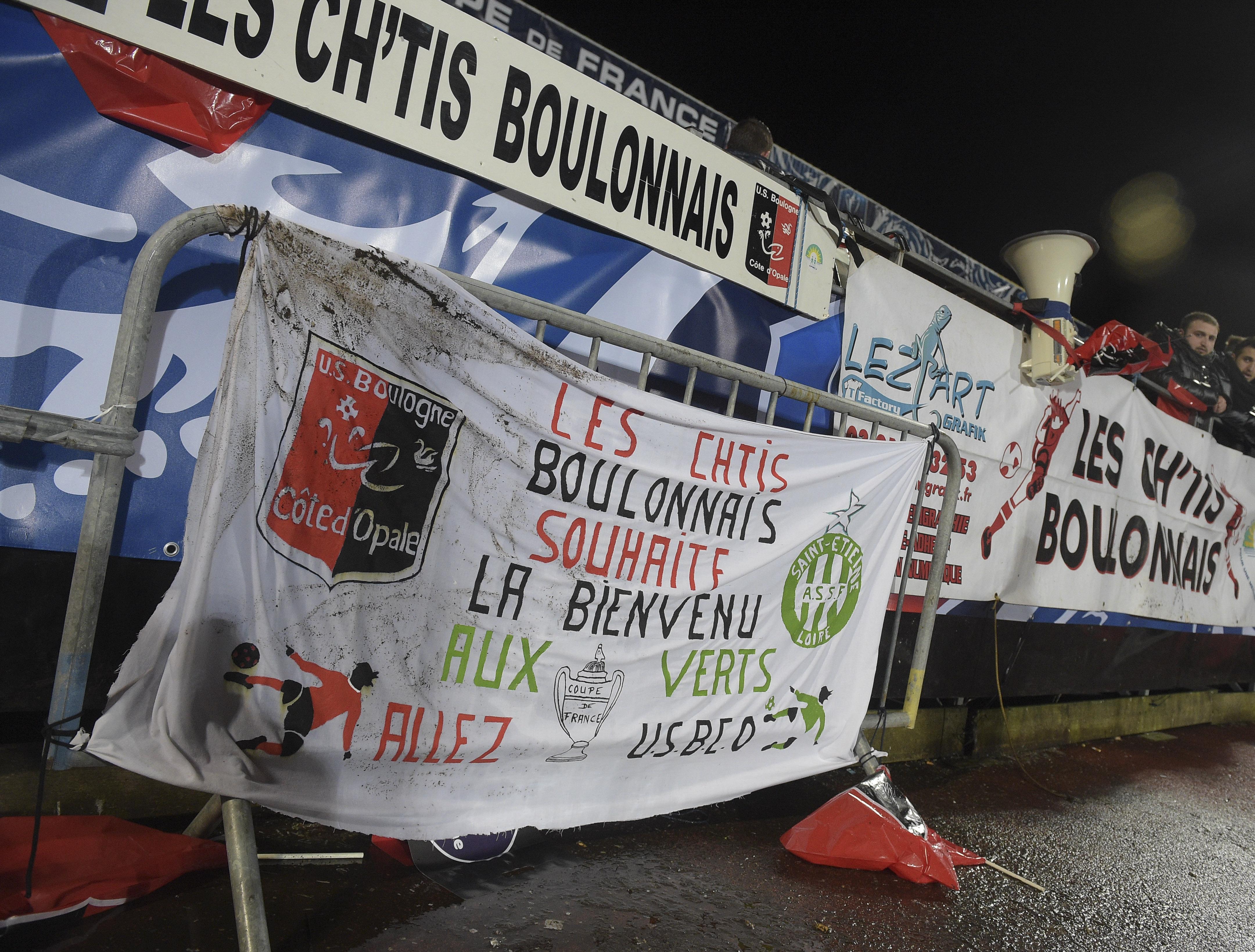Coupe de france les quarts de finale en images football - Quarts de finale coupe de france ...