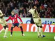 Lille-VA : But Payet