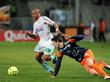 OM-Montpellier : André Ayew