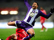 Toulouse-Nancy : Capoue