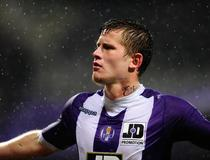 Toulouse-Nancy : Tabanou