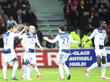 Lille-Troyes Joie Troyens