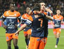 Montpellier-Evian TG, Cabella