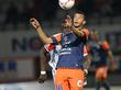 Nancy-Montpellier Belhanda