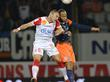 Nancy-Montpellier duel aérien