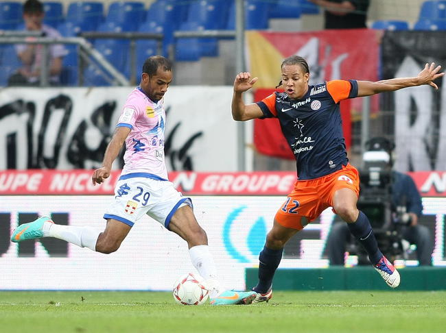 MHSC-ETG : But Khlifa