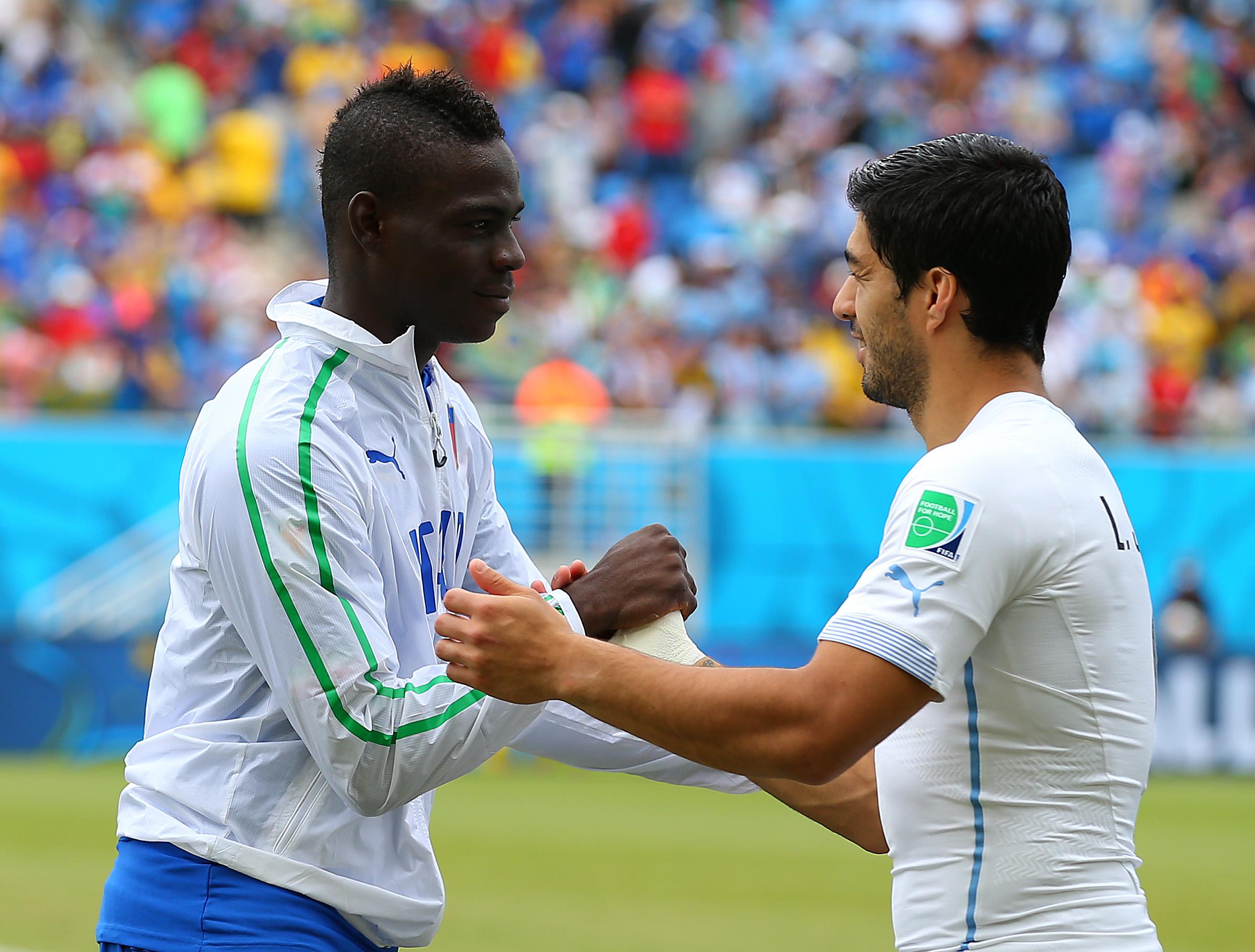 La coupe du monde 2014 en images jour 13 football - Jeux de football coupe du monde 2014 ...