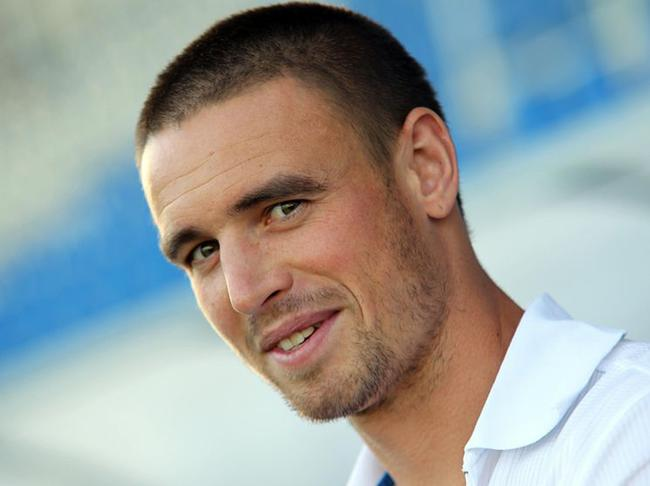 Milan AC - Auxerre : Anthony <b>Le Tallec</b> - Milan-AC-Auxerre-Anthony-Le-Tallec_full_diapos_large