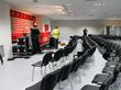 Grand Stade Lille : conférence presse