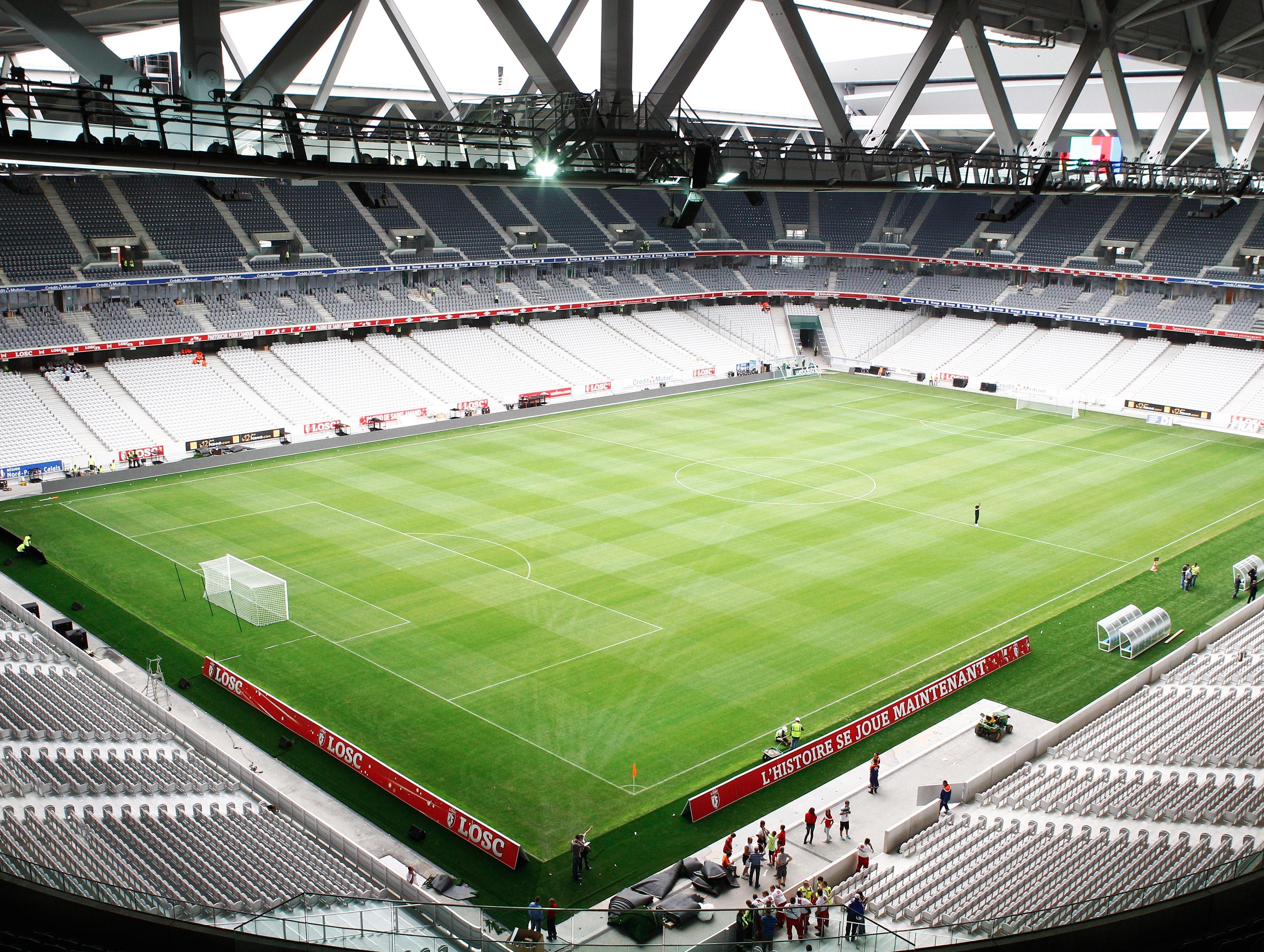 Grand-Stade-Lille-vue-interieure.jpg
