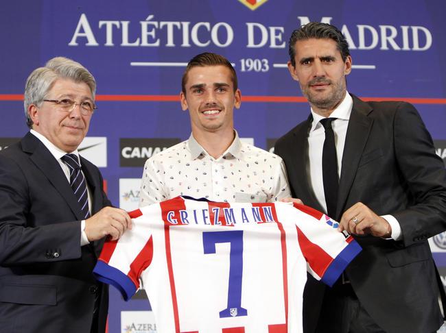 [Mercato officiel 2014/2015] en Images (pas de commentaires) Antoine-Griezmann_full_diapos_large
