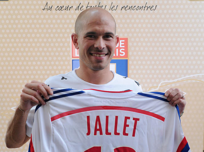 [Mercato officiel 2014/2015] en Images (pas de commentaires) Christophe-Jallet_full_diapos_large