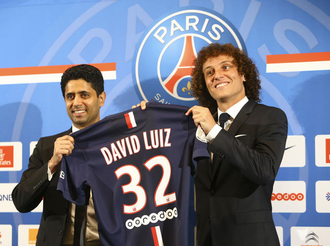 [Mercato officiel 2014/2015] en Images (pas de commentaires) David-Luiz_full_diapos_large