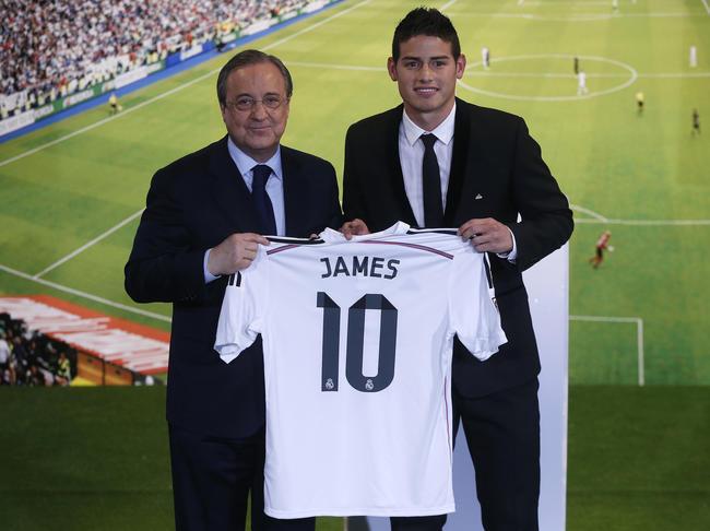 [Mercato officiel 2014/2015] en Images (pas de commentaires) James-Rodriguez_full_diapos_large