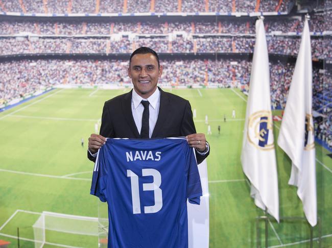 [Mercato officiel 2014/2015] en Images (pas de commentaires) Keylor-Navas_full_diapos_large