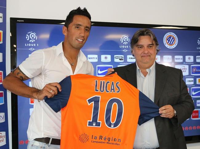 [Mercato officiel 2014/2015] en Images (pas de commentaires) Lucas-Barrios_full_diapos_large