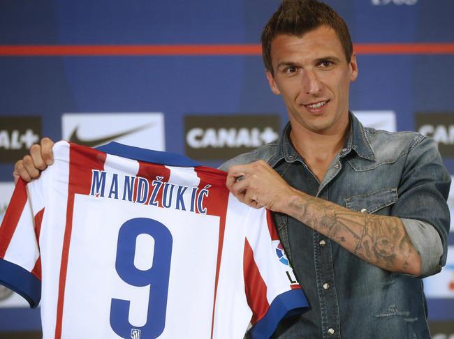 [Mercato officiel 2014/2015] en Images (pas de commentaires) Mario-Mandzukic_full_diapos_large