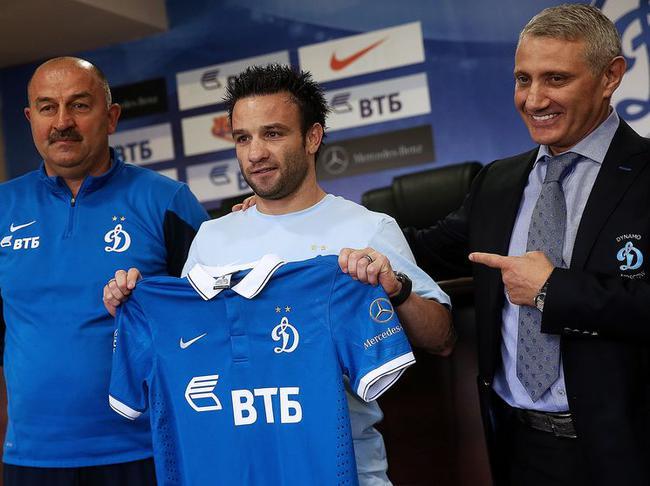[Mercato officiel 2014/2015] en Images (pas de commentaires) Mathieu-Valbuena_full_diapos_large