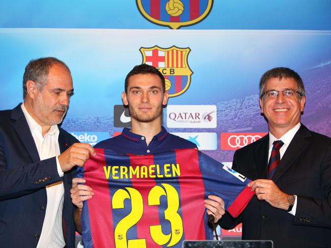[Mercato officiel 2014/2015] en Images (pas de commentaires) Thomas-Vermaelen_full_diapos_large