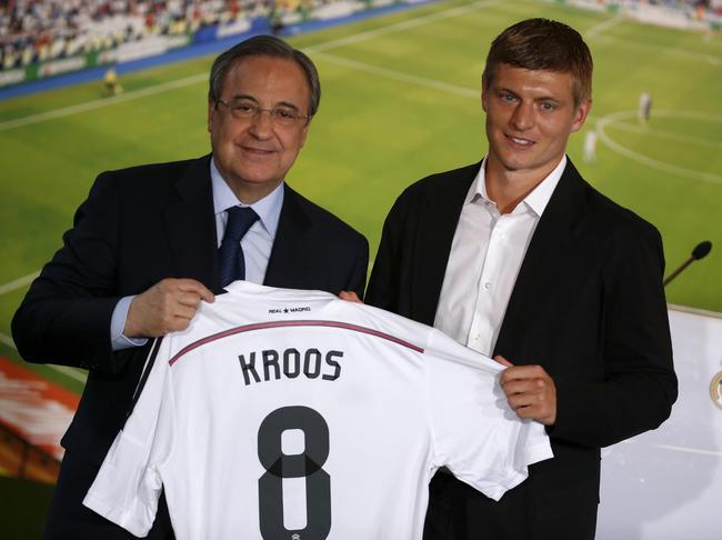 [Mercato officiel 2014/2015] en Images (pas de commentaires) Toni-Kroos_full_diapos_large