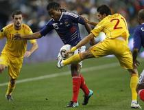 France-Roumanie-Malouda_full_diapos_large