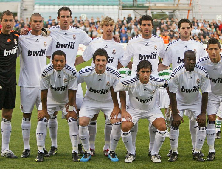 real-de-madrid-foot