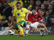 Norwich-Arsenal