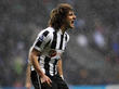 Newcastle-Reading : Coloccini