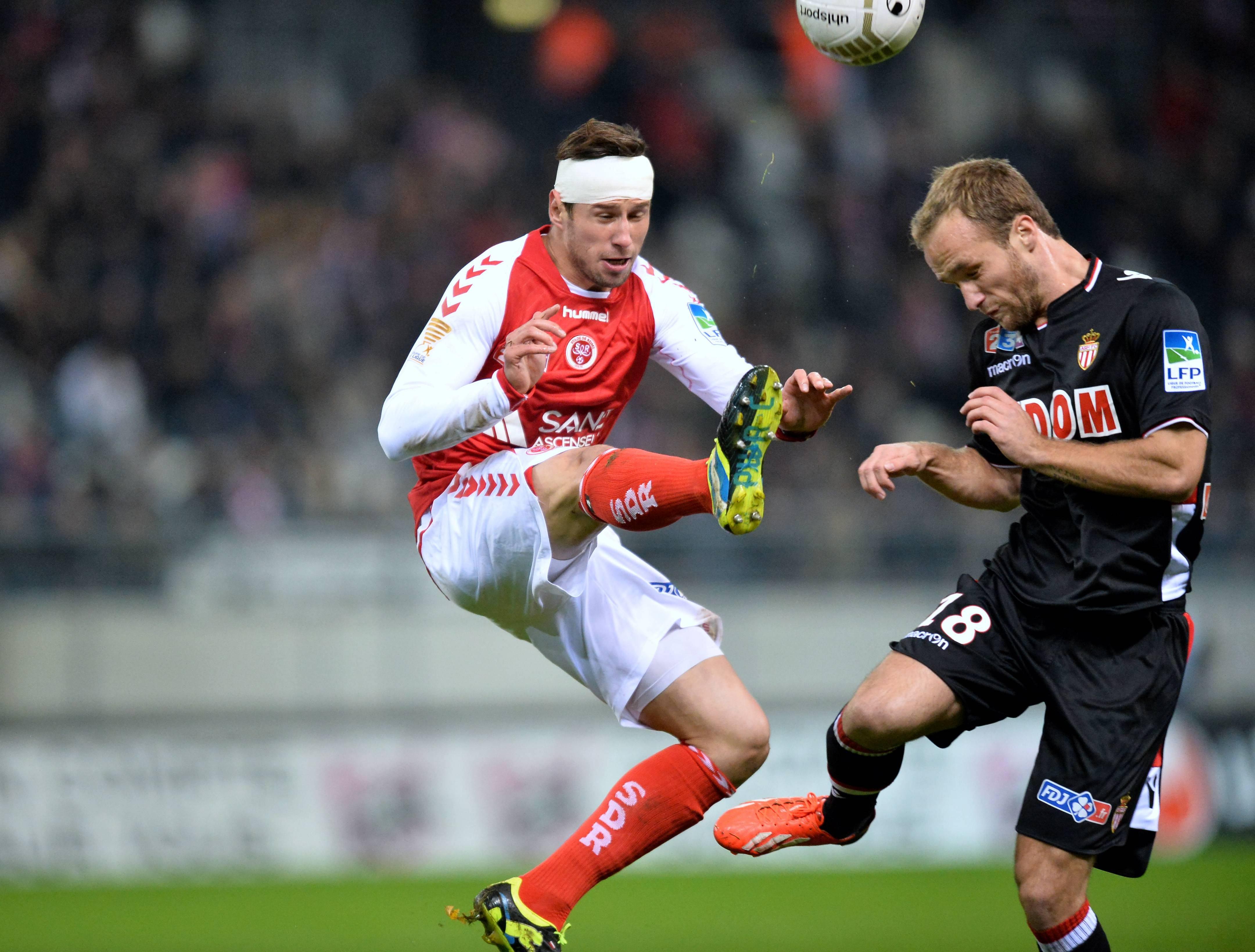 Krychowiak à Anderlecht dans un deal lucratif pour les Girondins ?