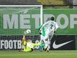 ASSE-Bordeaux, Carrasso